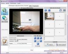 webcamXP imagen 2 Thumbnail