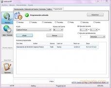 webcamXP imagen 3 Thumbnail
