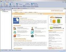 WebCopier immagine 1 Thumbnail