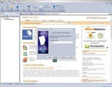 WebCopier immagine 2 Thumbnail