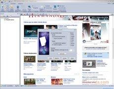WebCopier image 3 Thumbnail
