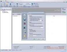 WebCopier immagine 5 Thumbnail