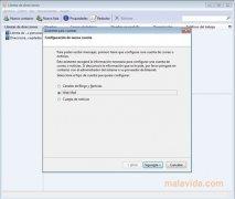 WebMail for Thunderbird imagem 1 Thumbnail