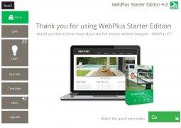 WebPlus image 1 Thumbnail
