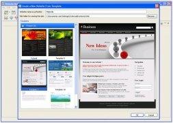 Website Realizer imagem 4 Thumbnail