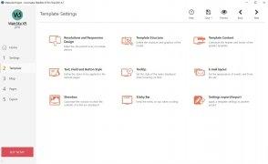 WebSite X5 imagen 9 Thumbnail