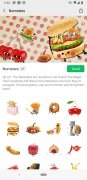 WeChat bild 8 Thumbnail