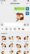 WeChat image 1 Thumbnail