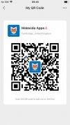 WeChat image 8 Thumbnail