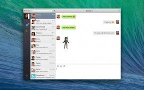 WeChat imagem 1 Thumbnail