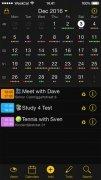 Week Calendar imagem 4 Thumbnail
