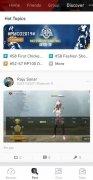 WeGame for PUBG Mobile imagen 6 Thumbnail