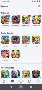 WeGamers imagem 7 Thumbnail