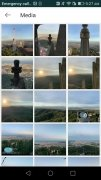 Weibo image 13 Thumbnail