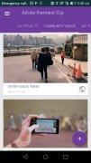 Weibo image 2 Thumbnail