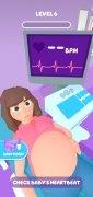 Welcome Baby 3D imagen 4 Thumbnail