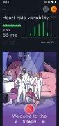 Welltory imagen 9 Thumbnail