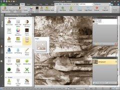 WePaint imagem 3 Thumbnail