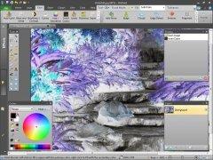 WePaint imagem 4 Thumbnail