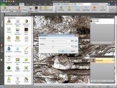 WePaint imagem 5 Thumbnail