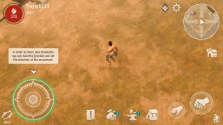 Westland Survival imagen 1 Thumbnail