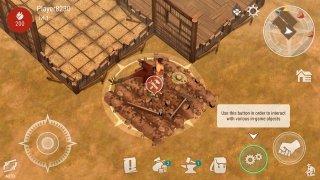 Westland Survival imagen 2 Thumbnail