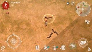 Westland Survival imagen 3 Thumbnail
