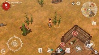 Westland Survival imagen 5 Thumbnail