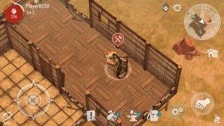 Westland Survival imagen 7 Thumbnail