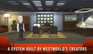 Westworld image 5 Thumbnail