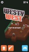 Westy West Cowboys imagem 1 Thumbnail