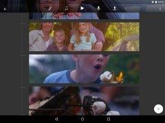 WeVideo bild 3 Thumbnail