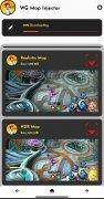 WG Map Injector imagem 5 Thumbnail