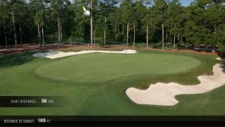 WGT Golf Game by Topgolf imagen 4 Thumbnail