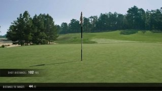WGT Golf Game by Topgolf bild 5 Thumbnail