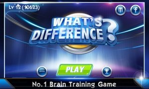What Diff? Find IT imagen 5 Thumbnail