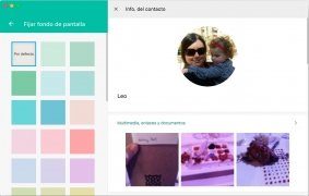 WhatsApp Messenger image 10 Thumbnail