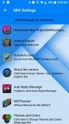 WhatsApp Mix imagen 12 Thumbnail