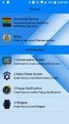 WhatsApp Mix imagen 3 Thumbnail