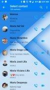 WhatsApp Mix imagen 8 Thumbnail