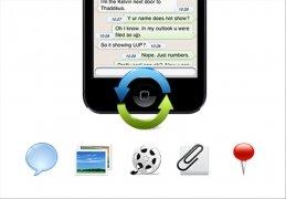 WhatsApp Pocket image 3 Thumbnail