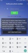 WhatsApp Prime image 4 Thumbnail