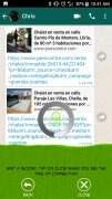 WhatsApp Spy imagem 6 Thumbnail