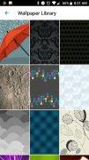 WhatsApp Wallpaper imagen 1 Thumbnail