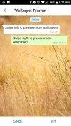 WhatsApp Wallpaper image 11 Thumbnail