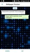 WhatsApp Wallpaper image 6 Thumbnail