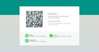 WhatsApp Web image 1 Thumbnail
