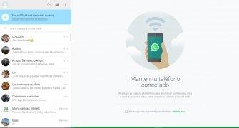WhatsApp Web image 2 Thumbnail