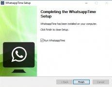 WhatsappTime image 1 Thumbnail