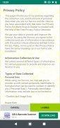 Whatscan for Whatsapp Web image 7 Thumbnail